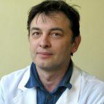 Проф. Алексей Савов за генетичните изследвания в България