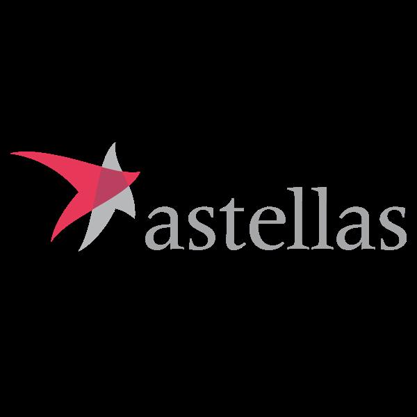 astellas-200-3x