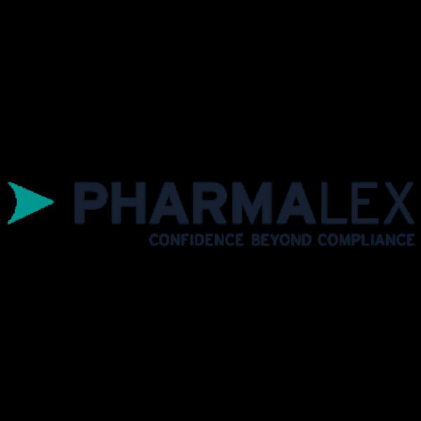 pharmalex-200-3x