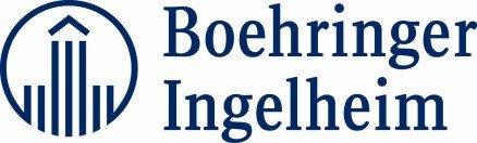 boehringer-indelheim