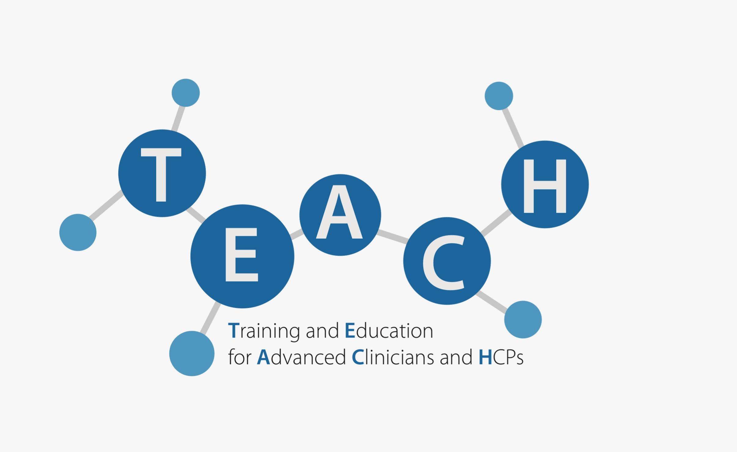 teach__concept