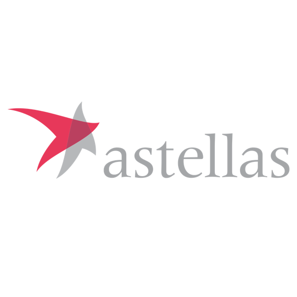 astellas-200-3x