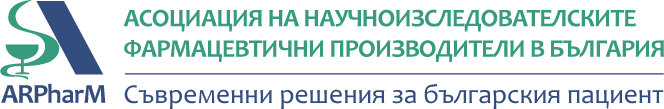 arpharm-logo-with-slogan-bg